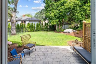 Photo 15: 2 3031 Jackson St in : Vi Hillside Row/Townhouse for sale (Victoria)  : MLS®# 878315