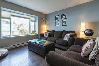 Photo 7: 1966 13th St in : CV Courtenay West House for sale (Comox Valley)  : MLS®# 870535