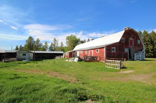 Photo 48: 273245 Lochend Road in Rural Rocky View County: Rural Rocky View MD Detached for sale : MLS®# A1116824