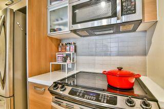 Photo 10: 3102 9981 WHALLEY BLVD in SURREY: Whalley Condo for sale (North Surrey)  : MLS®# R2180616