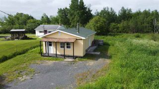 Photo 3: 2227 Greenhithe Street in Westville: 107-Trenton,Westville,Pictou Residential for sale (Northern Region)  : MLS®# 202011085