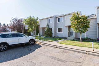 Photo 5: 4 3221 119 Street in Edmonton: Zone 16 Townhouse for sale : MLS®# E4254079