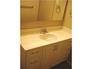 Photo 6: 124 VALLEY VIEW Drive in WINNIPEG: Westwood / Crestview Residential for sale (West Winnipeg)  : MLS®# 1109854