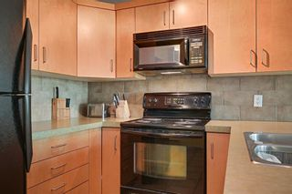 Photo 20: 304 1410 1 Street SE in Calgary: Beltline Apartment for sale : MLS®# A1076714