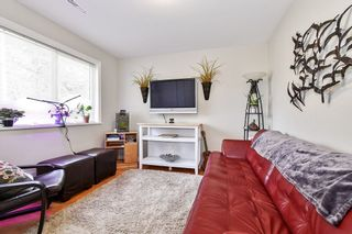 """Photo 19: 33011 BOOTHBY Avenue in Mission: Mission BC House for sale in """"Cedar Valley Estates"""" : MLS®# R2557343"""