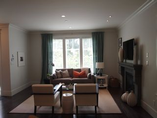 Photo 3: 459 16TH Ave W in Vancouver: Home for sale : MLS®#  V968617