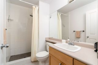 Photo 13: 205 918 W 16TH Street in North Vancouver: Mosquito Creek Condo for sale : MLS®# R2508712