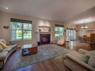 Photo 13: 3388 KRAUS Road: Roberts Creek House for sale (Sunshine Coast)  : MLS®# R2501149