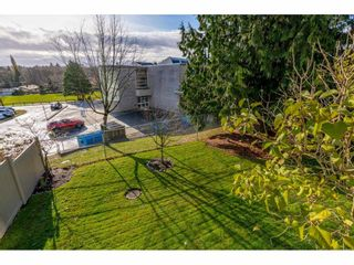 """Photo 34: 232 13900 HYLAND Road in Surrey: East Newton Townhouse for sale in """"Hyland Grove"""" : MLS®# R2519167"""