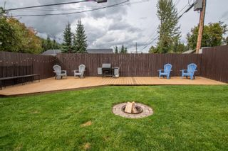 Photo 15: 1208 TORONTO Street in Smithers: Smithers - Town House for sale (Smithers And Area (Zone 54))  : MLS®# R2616091