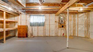 Photo 39: 28 18 Charlton Way: Sherwood Park House Half Duplex for sale : MLS®# E4251838