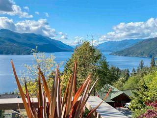Photo 38: 5881 DEERHORN Drive in Sechelt: Sechelt District House for sale (Sunshine Coast)  : MLS®# R2576300