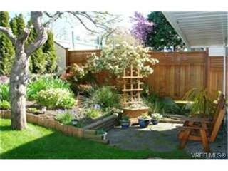 Photo 9:  in VICTORIA: VW Victoria West House for sale (Victoria West)  : MLS®# 429509