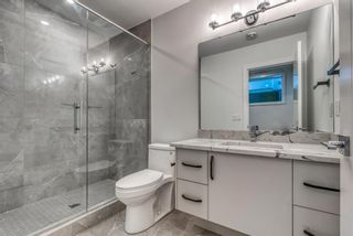 Photo 47: 2003 40 Avenue SW in Calgary: Altadore Detached for sale : MLS®# A1070237