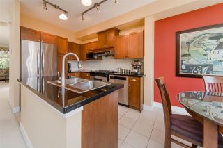 Photo 11: 988 W 58TH Avenue in Vancouver: South Cambie Townhouse for sale (Vancouver West)  : MLS®# R2473198