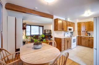 Photo 9: 9311 87 Street in Edmonton: Zone 18 House for sale : MLS®# E4226161