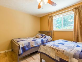 Photo 18: 67 Beachwood Road, in Fintry: House for sale : MLS®# 10236869