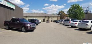 Photo 2: 702 1st Avenue North in Saskatoon: Central Industrial Commercial for sale : MLS®# SK793708
