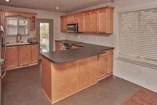 Photo 5: 27229 27 Avenue in Langley: Aldergrove Langley House for sale : MLS®# R2605928