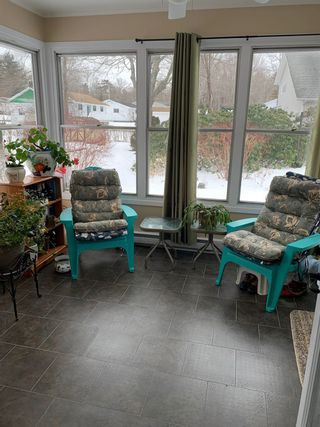 Photo 6: 6 Medway Street in Bridgewater: 405-Lunenburg County Residential for sale (South Shore)  : MLS®# 202103289