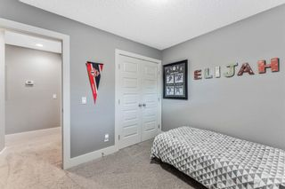 Photo 32: 21 Copperpond Lane SE in Calgary: Copperfield Detached for sale : MLS®# A1100907