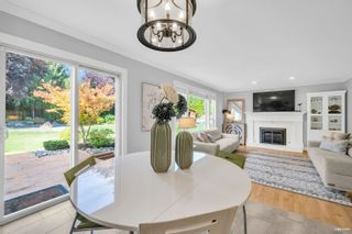 Photo 8: 14509 30 Avenue in Surrey: Elgin Chantrell House for sale (South Surrey White Rock)  : MLS®# R2620653
