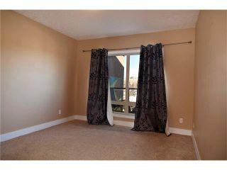 Photo 9: 405 1899 45 Street NW in Calgary: Montgomery Condo for sale : MLS®# C4071658
