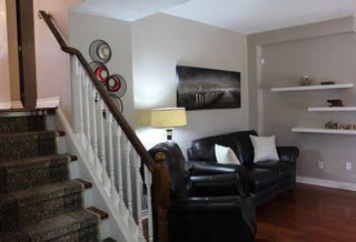Photo 25: 4 Hodgson Street in Port Hope: House for sale : MLS®# 40010563