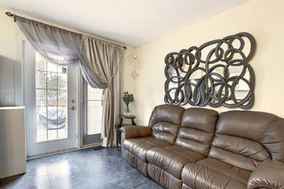 Photo 12: 73 CEDARDALE Crescent SW in Calgary: Cedarbrae Semi Detached for sale : MLS®# A1037237