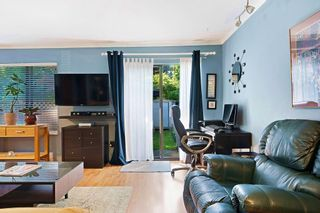 "Photo 6: 6 12227 SKILLEN Street in Maple Ridge: Northwest Maple Ridge Townhouse for sale in ""MCKINNEY CREEK ESTATES"" : MLS®# R2481842"