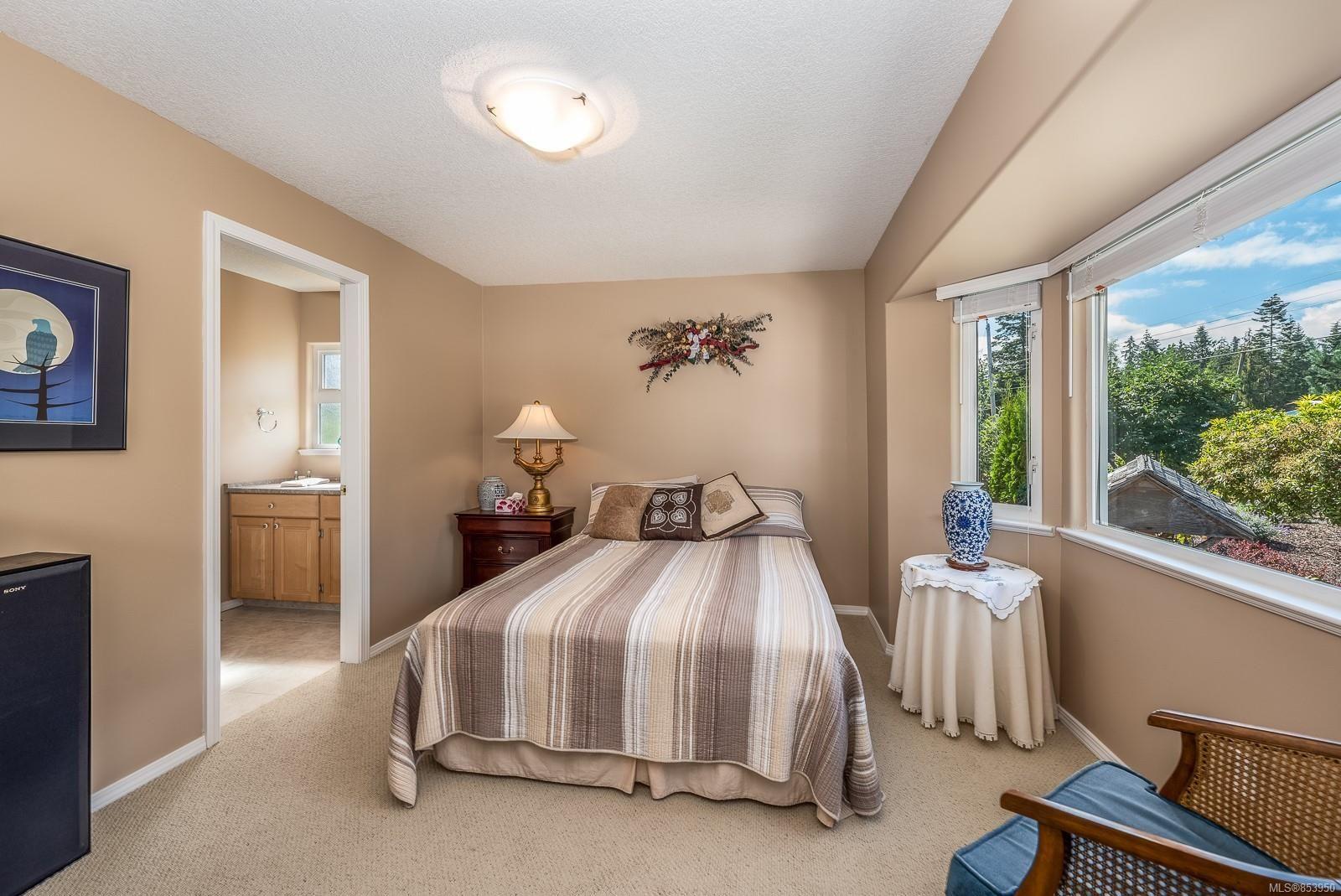 Photo 22: Photos: 5880 GARVIN Rd in : CV Union Bay/Fanny Bay House for sale (Comox Valley)  : MLS®# 853950