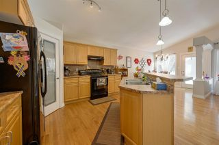 Photo 18: 5111 Bon Acres Crescent: Bon Accord House for sale : MLS®# E4228966
