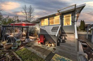 Photo 34: 454 Festubert St in : Du West Duncan House for sale (Duncan)  : MLS®# 870848