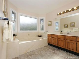 Photo 10: 2123 Ferndale Rd in VICTORIA: SE Gordon Head House for sale (Saanich East)  : MLS®# 664446