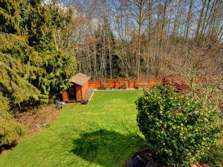 Photo 21: 2139 Firwood Pl in Sooke: Sk John Muir House for sale : MLS®# 870616