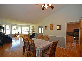"""Photo 10: 8705 ROBSON Road in Prince George: Beaverley House for sale in """"BEAVERLEY"""" (PG Rural West (Zone 77))  : MLS®# N239983"""