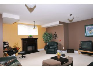 "Photo 9: 24123 MCCLURE Drive in Maple Ridge: Albion House for sale in ""MAPLECREST"" : MLS®# V996211"