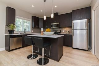 Photo 7: 1125 Smokehouse Cres in Langford: La Happy Valley House for sale : MLS®# 744721