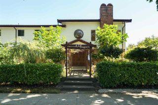 Photo 3: 424 N KAMLOOPS Street in Vancouver: Hastings East House for sale (Vancouver East)  : MLS®# R2102012