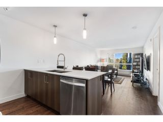 """Photo 9: 316 7058 14TH Avenue in Burnaby: Edmonds BE Condo for sale in """"RedBrick"""" (Burnaby East)  : MLS®# R2551966"""