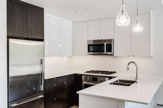 Photo 10: 218 305 18 Avenue SW in Calgary: Mission Apartment for sale : MLS®# A1127877
