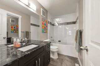 Photo 26: 34 DANFIELD Place: Spruce Grove House for sale : MLS®# E4254737