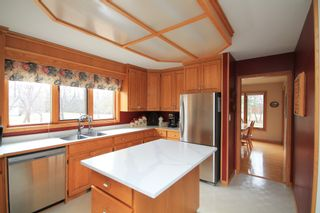 Photo 7: 515 Poplar Avenue in St. Andrews: House for sale