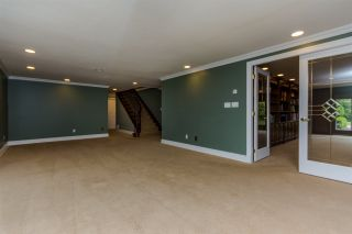 "Photo 13: 31150 POLAR Avenue in Abbotsford: Bradner House for sale in ""POLAR ESTATES"" : MLS®# R2142628"