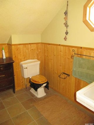 Photo 20: 2501 Spruce Cres., Indian Point in Turtle Lake: Residential for sale : MLS®# SK854410