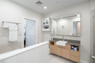 Photo 15: 403 1205 HOWE STREET in Vancouver: Downtown VW Condo for sale (Vancouver West)  : MLS®# R2448608