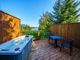 Photo 57: 2345 Tofino-Ucluelet Hwy in : PA Ucluelet Mixed Use for sale (Port Alberni)  : MLS®# 870470