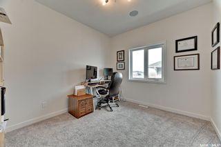 Photo 28: 543 Bolstad Turn in Saskatoon: Aspen Ridge Residential for sale : MLS®# SK870996