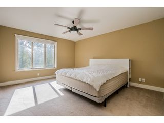 """Photo 10: 2 45957 SHERWOOD Drive in Sardis: Promontory House for sale in """"PROMONTORY PARK ESTATES"""" : MLS®# R2422526"""