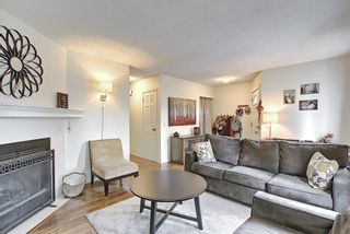 Photo 10: 3514B 14A Street SW in Calgary: Altadore Row/Townhouse for sale : MLS®# A1140056